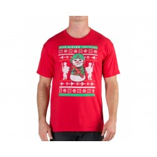5.11 Holiday Ugly T-Shirt *CHRISTMAS LIMITED EDITION*