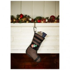 5.11 Tactical Holiday Stocking *CHRISTMAS LIMITED EDITION*