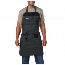 5.11 Upland Twill Apron *CHRISTMAS LIMITED EDITION*