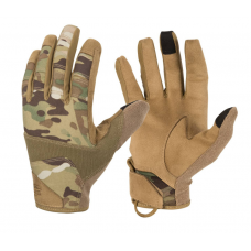 Helikon-Tex Range Tactical Gloves®