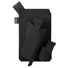 Helikon-Tex Pistol Holder Insert®