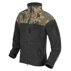Helikon-Tex Polish INFANTRY Jacket - Fleece