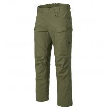Helikon-Tex UTP® (Urban Tactical Pants®) - PolyCotton Ripstop