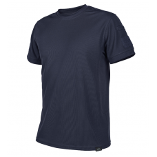 Helikon-Tex TACTICAL T-Shirt TopCool