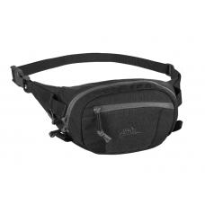 Helikon-Tex POSSUM Waist Pack® - Cordura®