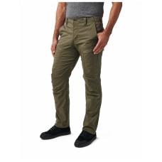 5.11 Tactical Ridge Pant