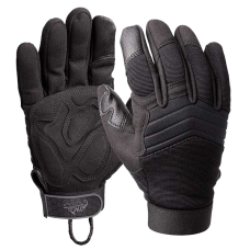 Helikon-Tex U.S. MODEL GLOVES