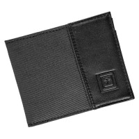 PHANTOM BIFOLD WALLET