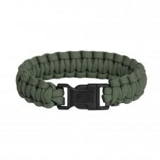 Pentagon Pselion Bracelet