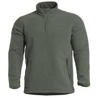 Pentagon Kedros Fleece Sweater