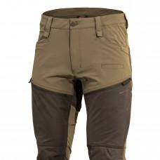 """Pentagon Renegade """"SAVANNA"""" Pants"""