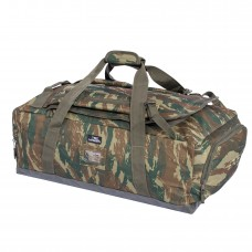 Tac Maven Sas Bag 70LT