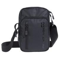 Pentagon Kleos Stealth Bag