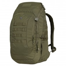 Pentagon Epos Backpack 40lt