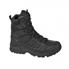 Achilles Tactical 8'' Boot