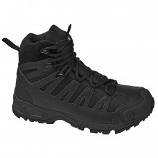 Achilles Tactical 6'' Boot