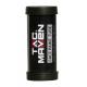 Tac Maven Tube Face Paint Olive/Black