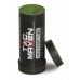 Tac Maven Tube Face Paint Olive/Brown