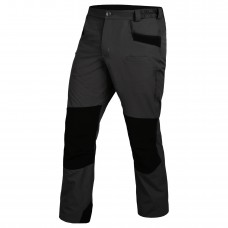 Hermes Pentagon Activity Pants