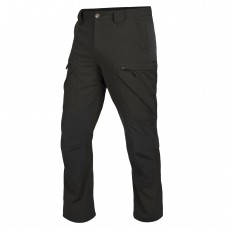 Hydra Pentagon Tactical Climbing Pants