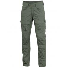 Pentagon Lycos Combat Pants