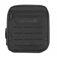 Pentagon EDC 2.0 Pouch