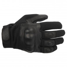 Tactical Stinger Police Gloves