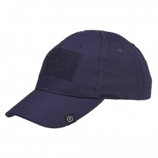 TACTICAL Baseball Cap R