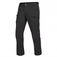 Vorras Pentagon Tactical Climbing Pants