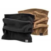 5.11 Tactical Fleece Neck Gaiter