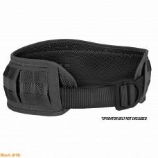 VTAC® Combat Belt