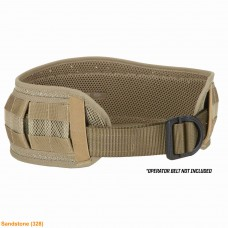 VTAC BROKOS BELT