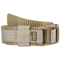 59539 DROP SHOT BELT