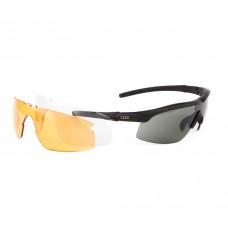 24bd80987d 5.11 Tactical Γυαλιά Ηλίου και Προστασίας