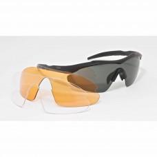 e3bec8a1b7 5.11 Tactical Γυαλιά Ηλίου και Προστασίας