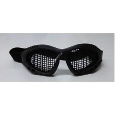 Γυαλιά Προστασίας Airsoft