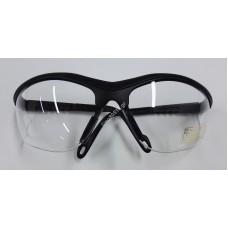 Γυαλιά Αντιβαλλιστικού Τύπου