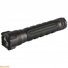 S+R A2 FLASHLIGHT