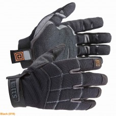 STATION GRIP GLOVE