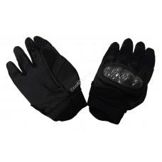 Γάντια με Προστατευτικό