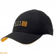 THE RECRUIT CAP