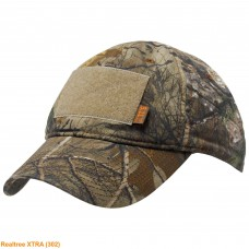 HUNTER OPS CAP
