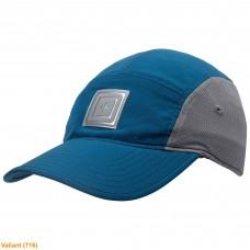 5.11 RECON CAP
