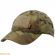 Flag Bearer Cap Multicam
