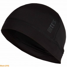 UNDERHELMET SKULL CAP