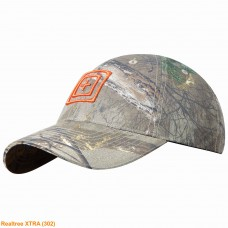 REALTREE ADJUSTABLE CAP