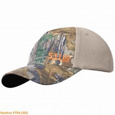REALTREE MESH CAP