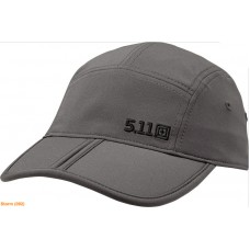 BILL FORD CAP