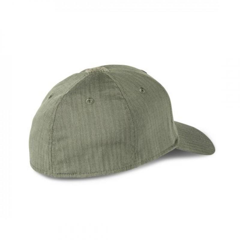 3c75ec9ac9a94 Fast-Tac™ Uniform Hat - 89098 - Καπέλα - Μπερέδες -Τζόκεϋ