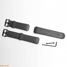 FIELD OPS WATCH BAND KIT